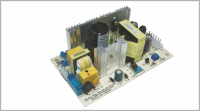 ACTUS Open Frame Power Supplies