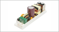 AC to DC PCB Mount Power Supplies