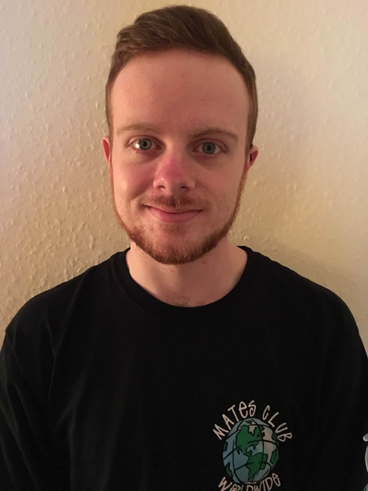 Ellis Moloney, Project Support