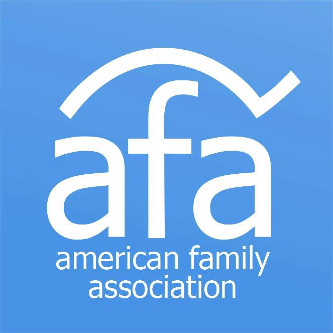 The Hypocrisy of the American Family Association