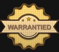 Work Warrantied by M.Harrison Asphalt Maintenance