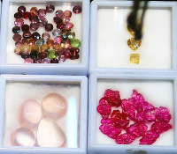 gemstones for sale