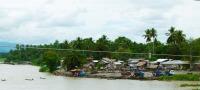 cotabato river