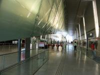airport smrt