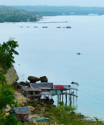 day tour to explore general santos city
