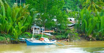 idyllic day tour to general santos city