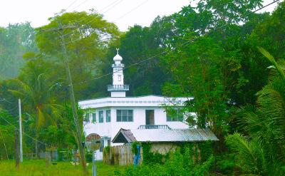 south cotabato