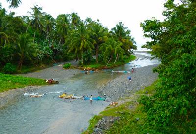 day trip to zamboanga