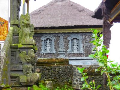 amazing hindu temple