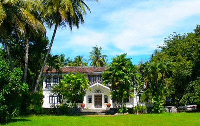 phuket sino portuguese villa