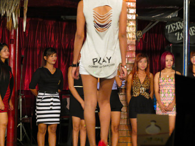 yangon nightlife show (3)