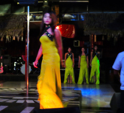 burmese nightlife girls (1)