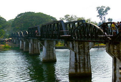 river kwai bridge (1)