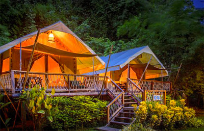 hintok jungle camp