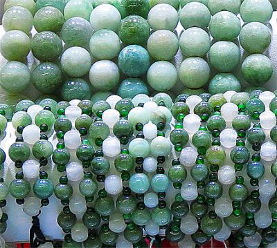fine jade beads bracelets