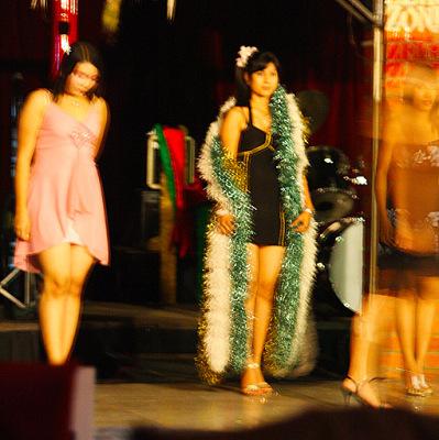 Burmese Nightlife Girls (1)
