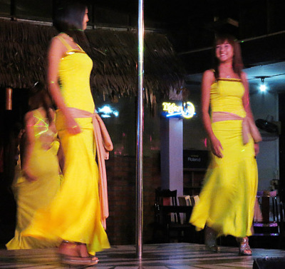 burmese model girls