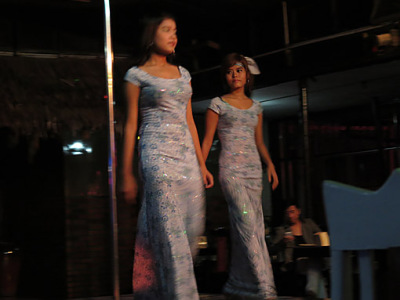 myanmar model girls photo
