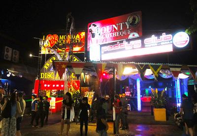 Bali nightlife (1)