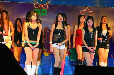 thailand girl (1)