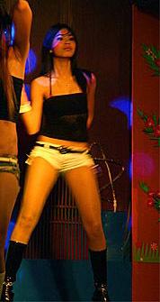 thailand girl (2)