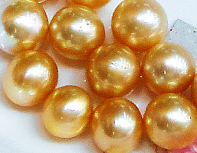 south sea gold pearls