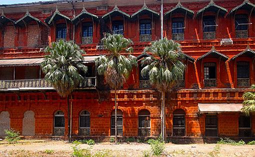 old railway station (1)