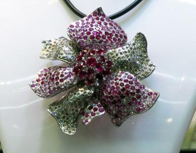 ruby diamond quality jewelry