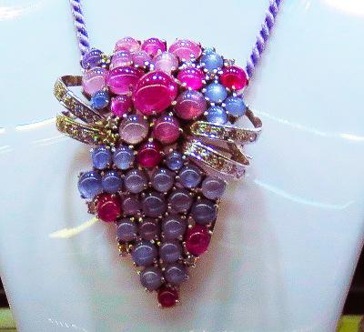 ruby sapphire quality jewelry