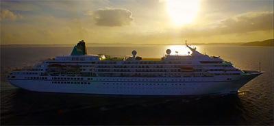asean cruise