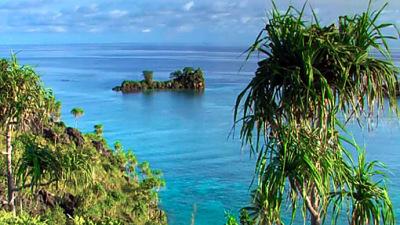 raja ampat islands (2)