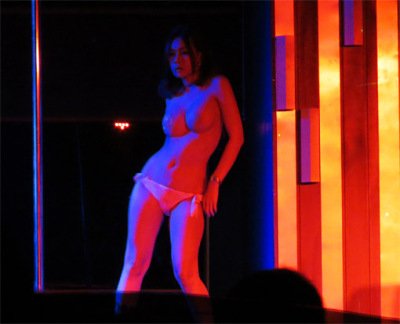 Phuket nightclub girl (2)