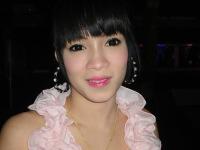 Phuket Club Girl (1)
