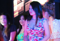 Phuket Club Girl (6)