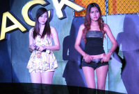 Phuket Club Girl (5)