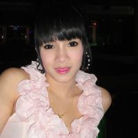 Phuket Club Girl (2)
