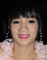 Phuket Club Girl (4)