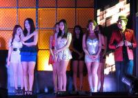 Phuket Club Girl (7)