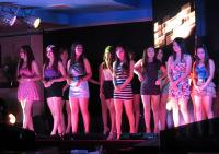 Phuket Club Girl (8)