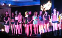 Phuket Club Girl (9)