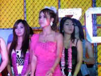 Phuket Club Girl (10)
