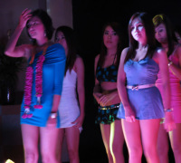 Phuket Club Girl (11)