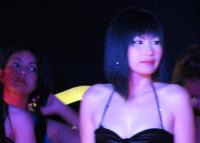Phuket Club Girl (16)