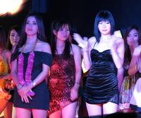 Phuket Club Girl (18)