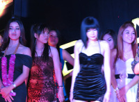 Phuket Club Girl (19)