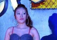 Phuket Club Girl (20)
