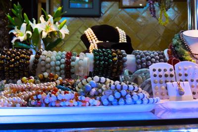 jade jewelry bracelets