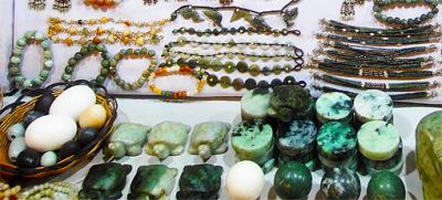 genuine jadeite bracelets