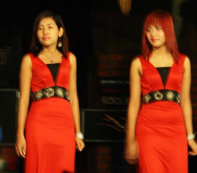 Myanmar nightlife (2)