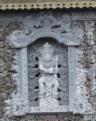 Bali Hindu Temple (1)